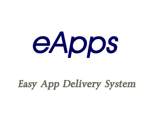 eapps